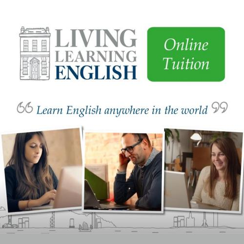 High Quality Online Tuition