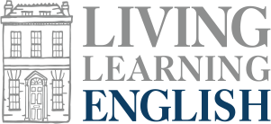 Living Learning English Limited